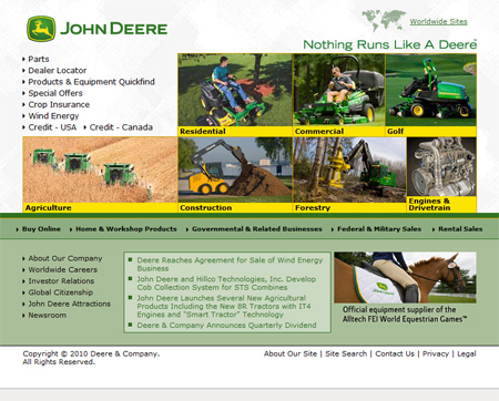 John Deere Wallpaper Backgrounds on John Deere Mowers Image Search Results