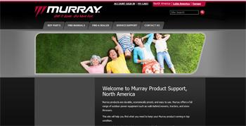 murray lawnmower reviews